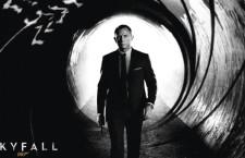 Skyfall, 007 torna dagli inferi per combattere Bartem
