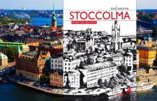 Stoccolma. Ritratto di una città