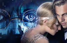 Il grande Gatsby, da Fitzgerald a Luhrmann