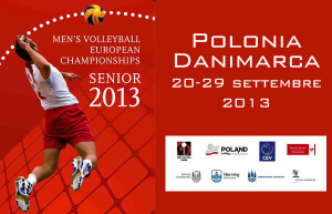 Europei-volley-maschili-2013