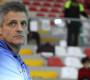 Volley, Europei 2013 > Azzurre deludenti, attesa per gli uomini