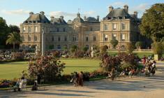 Giardini del Luxembourg, à ne pas rater!
