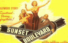 Le perle di Billy Wilder: Viale del tramonto
