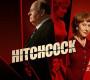 Hitchcock e Alma, due meteore nelle sale