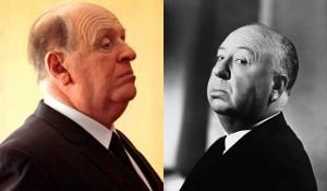 Hitchcock-Hopkins